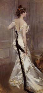 Giovanni BOLDINI (1842 – 1931) by Catherine La Rose (77)