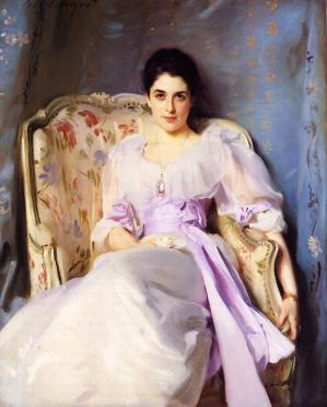 Sargent-Lady-Agnew-of-Lochnaw-1893
