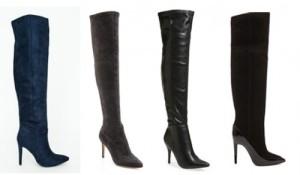 heels-e1411402345700