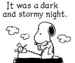20130102091723-snoopy__it_was_a_dark_and_stormy_night